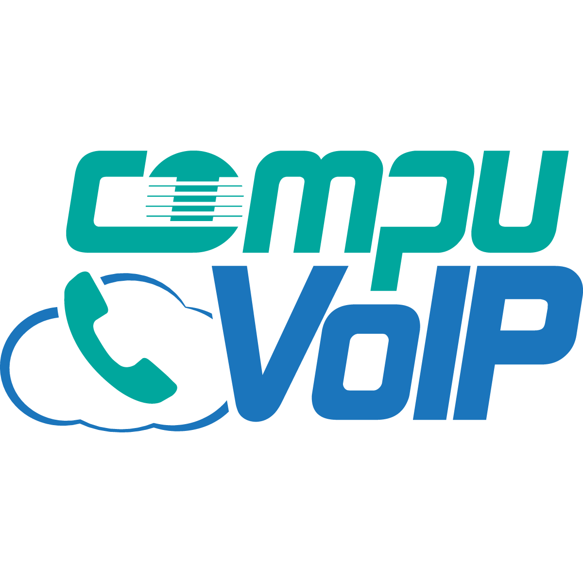 CompuVOIP-1200x1200