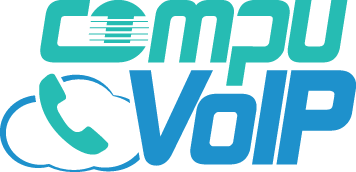 CompuVOIP-lighterColors